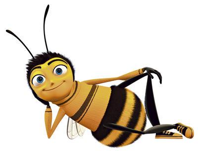 Honning Sælges